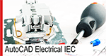 AutoCAD Electrical IEC