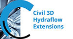 Hydraflow Extensions