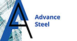 Advance Steel