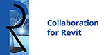 Collaboration for Revit